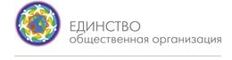 logo3[1]