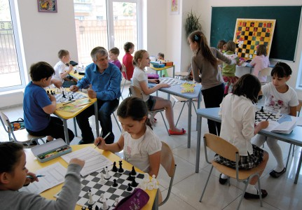 20131019_0_chess_2